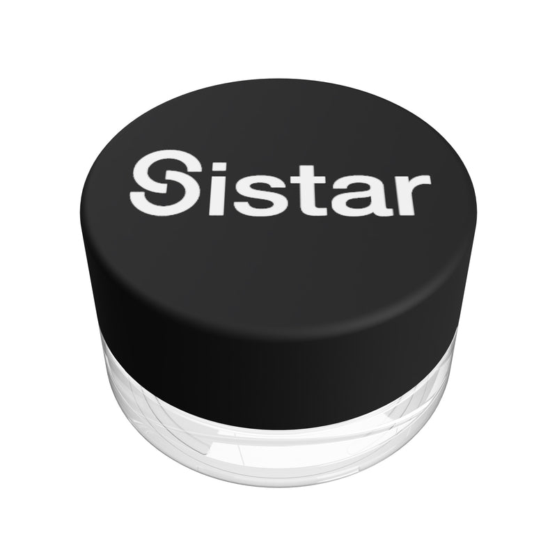 Gel Pot Liner-Eyes-$15.98-Sistar Cosmetics