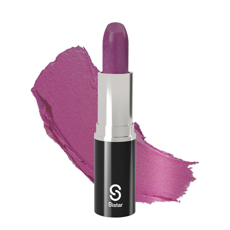 Clearance] Sistar Signature Lip Colour-Lips-$1.00-Sistar Cosmetics