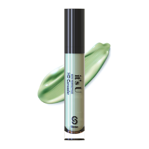 Sistar Color Corrector-Face-$5.99-Sistar Cosmetics