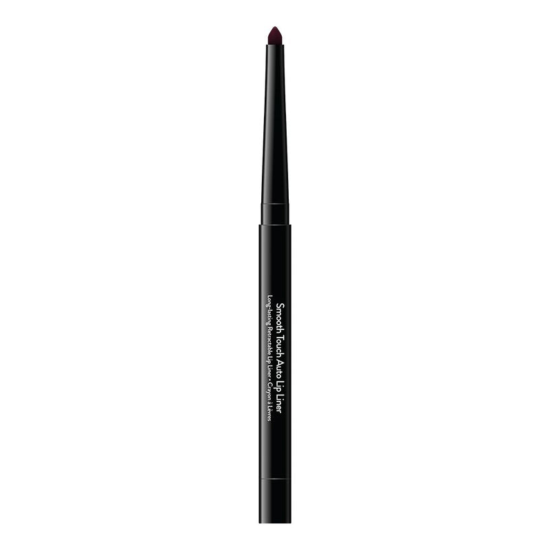 Sistar Smooth Touch Auto LipLiner-Lips-$4.99-Sistar Cosmetics