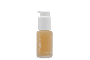 Advanced Firming Complex 1.12 Oz.