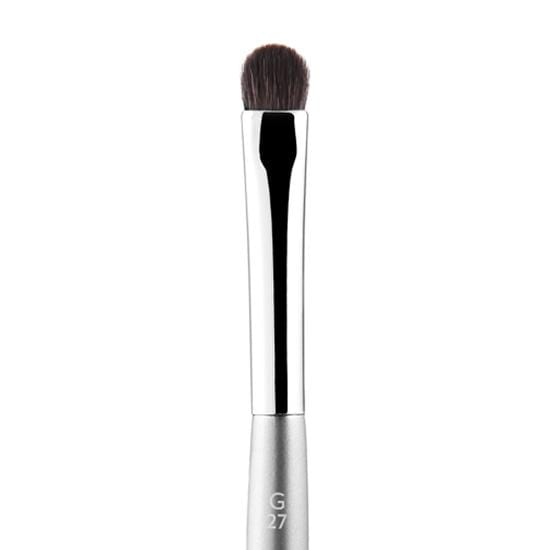ESUM G27 - SMALL SHADOW BRUSH