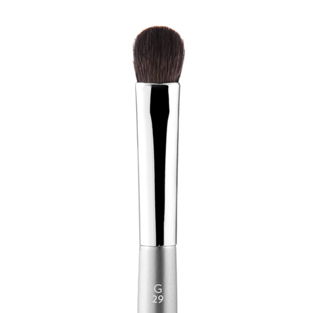 ESUM G29 - MEDIUM SHADOW BRUSH