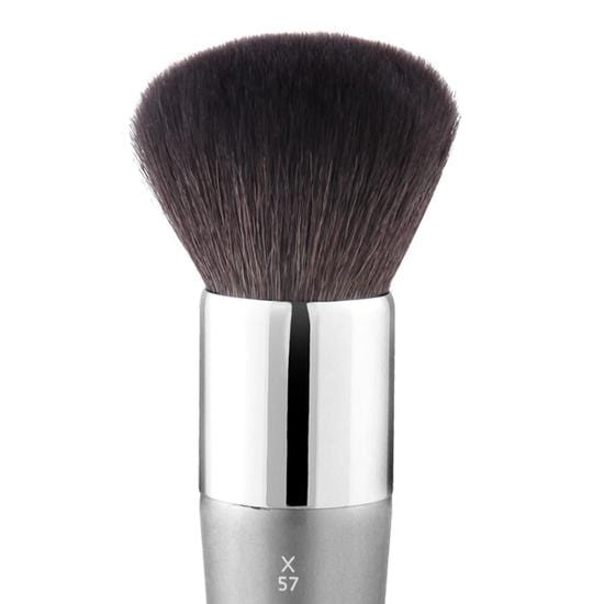 ESUM X57 - LARGE DOME DIFFUSER BRUSH