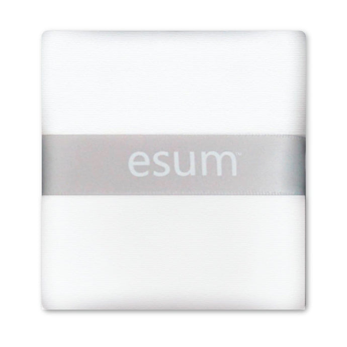 ESUM PRO FINISHING PUFF S/3