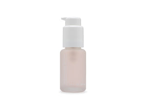 Equalizing Serum 1.12 Oz.