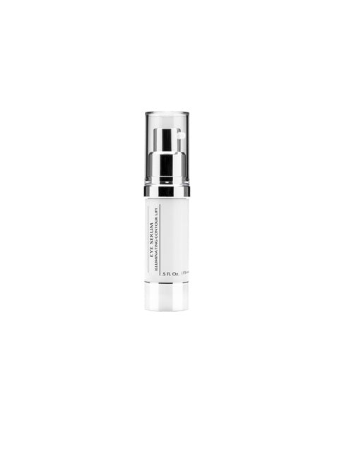 Eye Serum: Illuminating Cotour Lift .5 Oz.