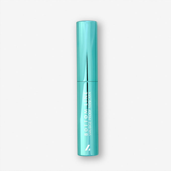 LBLA Bottom Line Mascara