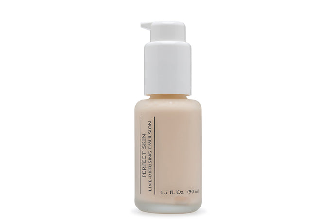 Perfect Skin Line-Diffusing Emulsion 1.7 Oz.