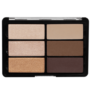 Viseart Highlight | Sculpting Palette
