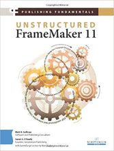 Load image into Gallery viewer, FrameMaker Reference Books