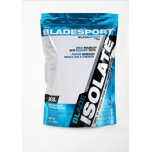 BladeSport  Isolate   (908gr)