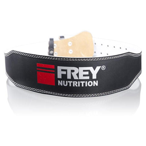 Frey Nutrition-Professional Belt
