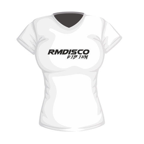 RMDISCO/ GIB IHM (SHIRT GIRLS)
