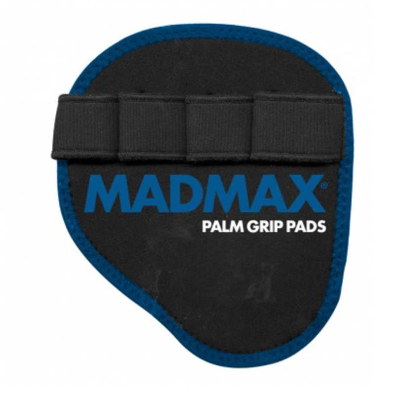 Mad Max-Palm Grip Pads