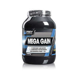 Frey Nutition - Mega Gain (1KG)