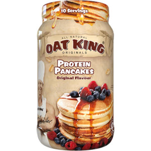 Oat King- Protein Pancakes (500gr)