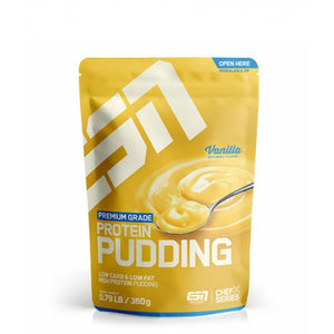 ESN-Protein Pudding, 360g