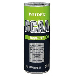 Weider-BCAA Drink (250ml)