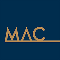 Mac Galleries