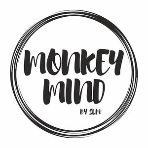 monkeymindbyslm