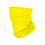 GAITOR MASQ YELLOW