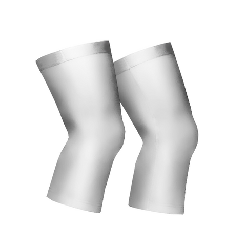 Knee Warmers - Custom