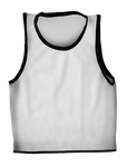 ATAC Sailing Pinnie
