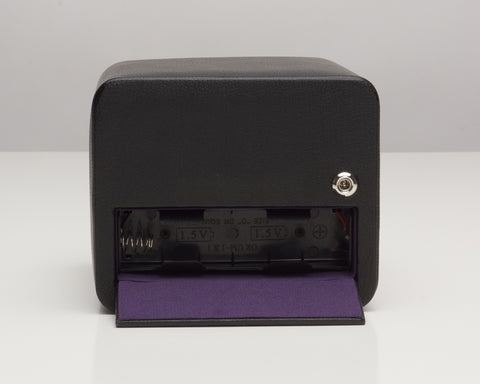WINDSOR SINGLE WINDER