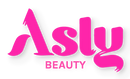 Asly Beauty