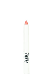 Stix It Up Crayon in Go-Getter