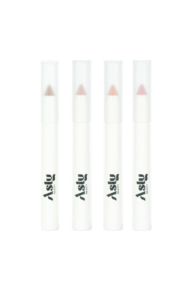 Stix It Up Crayon Bundle