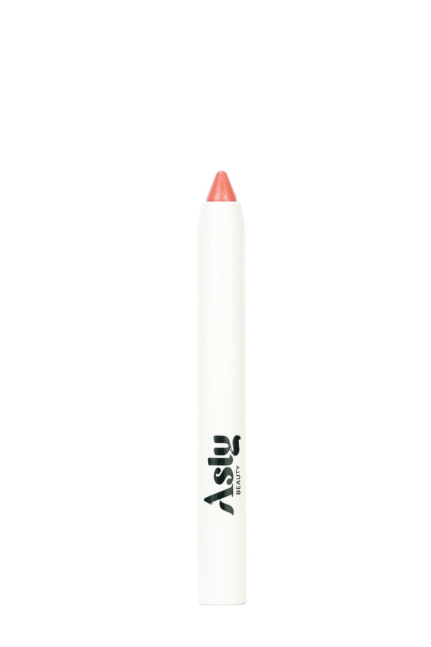 Stix It Up Crayon in Wanderer