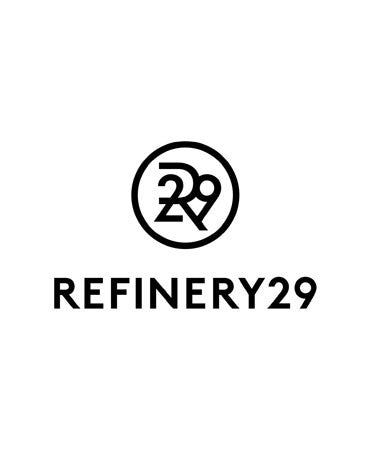 4.3.12 Jessica Winzelberg Featured in Refinery29