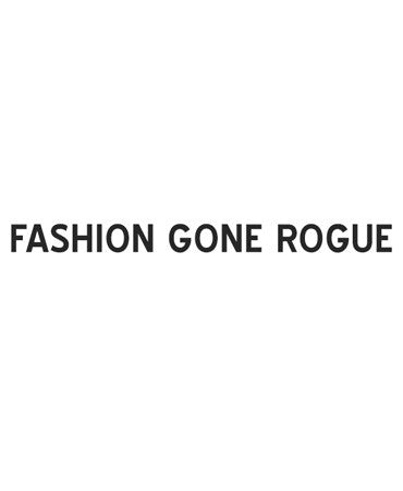 12.1.11   Jessica Winzelberg in Fashion Gone Rogue Exclusive Editorial