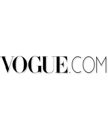 Jessica Winzelberg on Vogue.com on Vogue Accessories Editor Selby Drummond