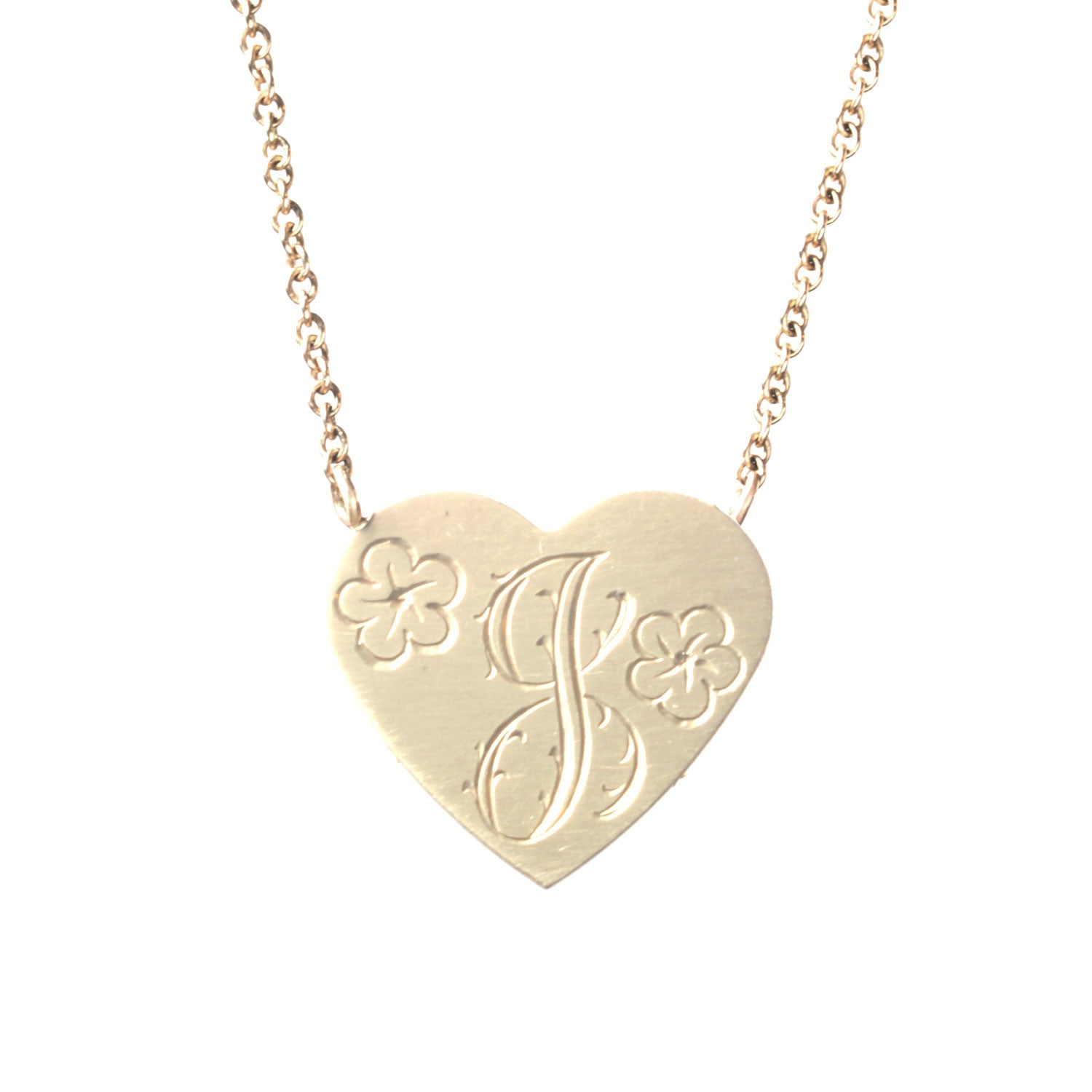 silver of set petra jewellery necklace and bezel azar jewelry diamonds gold inlay with heart