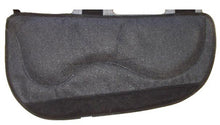 Ther-E-Quest self-adjusting Western Saddle Pad