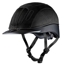 Troxel Sierra helmet is available in black from the NWNHC Store
