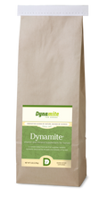 Dynamite Equine Supplement