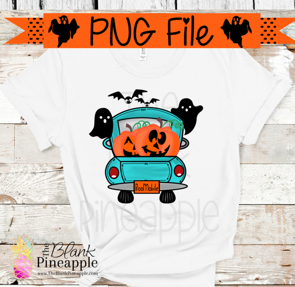 Sublimation designs for Halloween