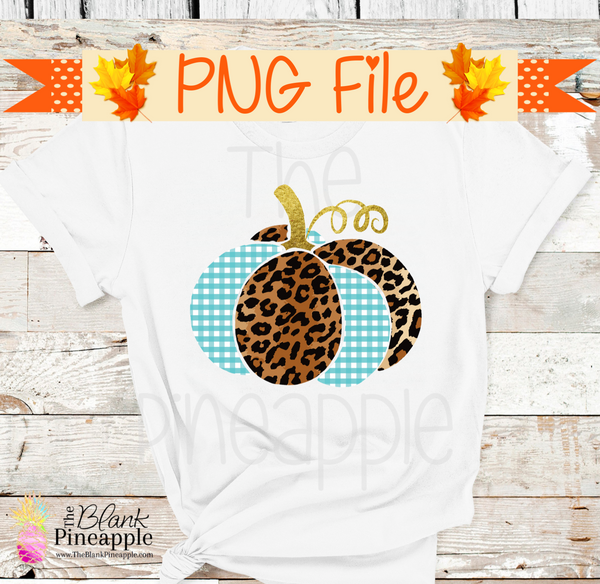 Sublimation designs for Fall