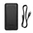 OtterBox Fast Charge Qi Wireless Power Pack – Premium (78-51760) + BONUS Lightning Cable