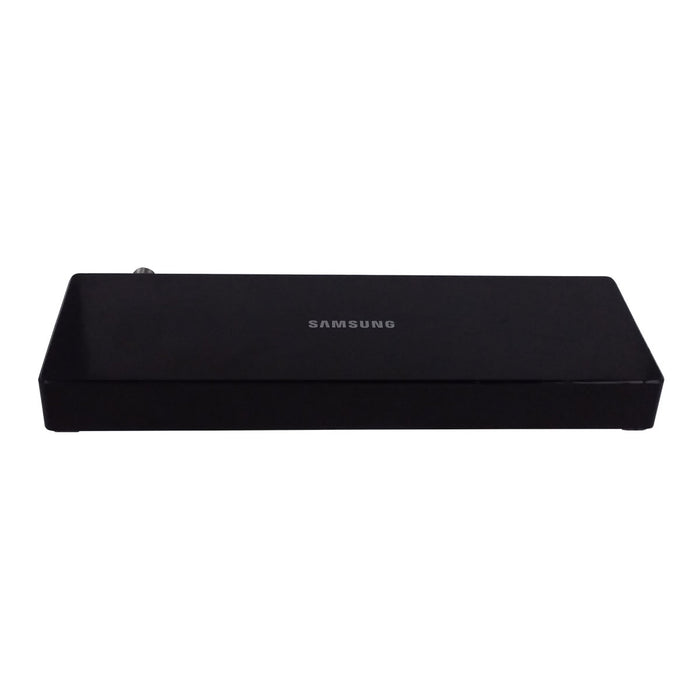 Samsung One Connect Box (BN96-44183a) Black  (Certified Refurbished)