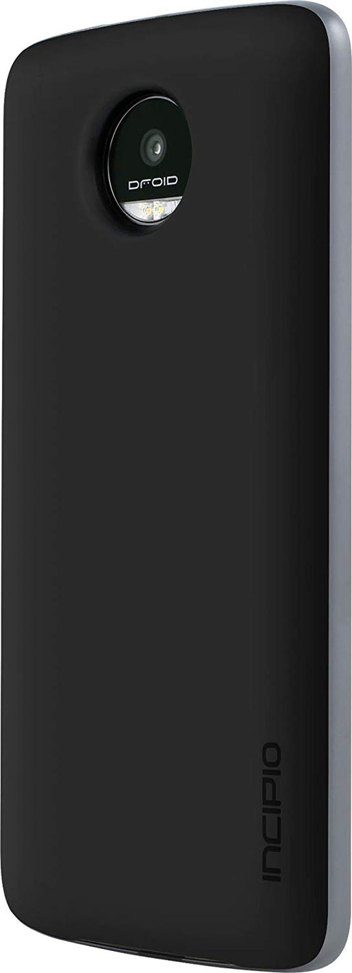 Incipio OFFGRID 2220Mah Power Pack Battery Case - Black (Certified Refurbished)