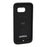 Mophie 3,300mAh Juice Pack for Samsung Galaxy S7 Edge (Certified Refurbished)