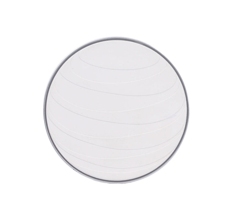 AT&T Fast Wireless 10W Charging PAD - White (Certified Refurbished)