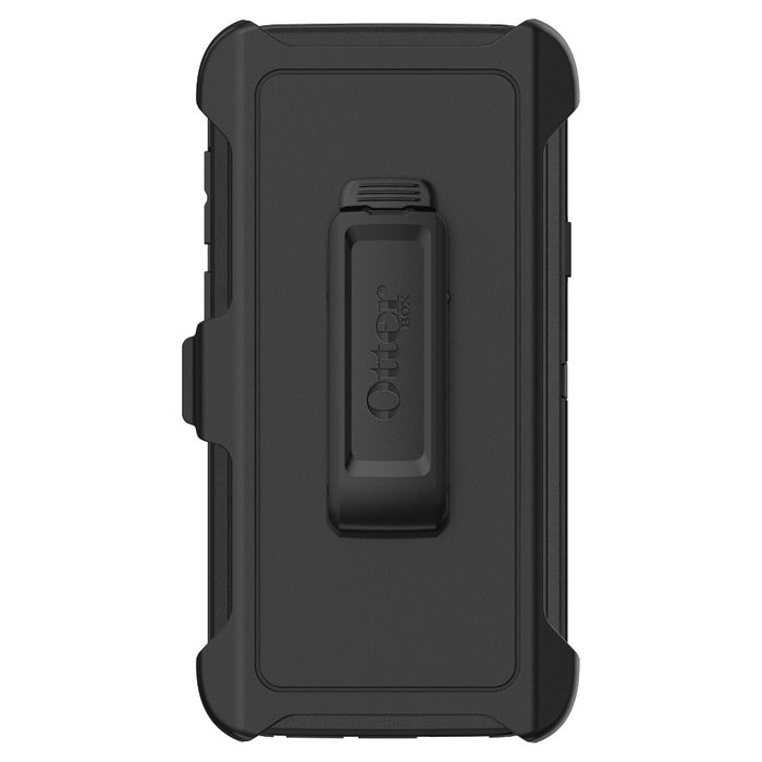 OtterBox Samsung Galaxy S9 Plus DEFENDER SERIES Replacement Holster - Black (Certified Refurbished)