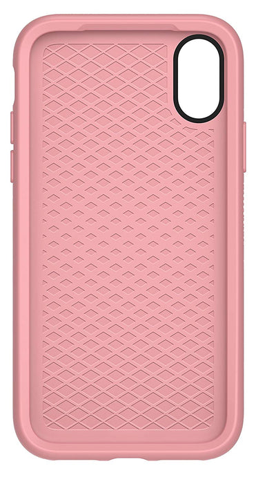 OtterBox SYMMETRY SERIES Case for iPhone X / iPhone XS - Mod About You (Certified Refurbished)