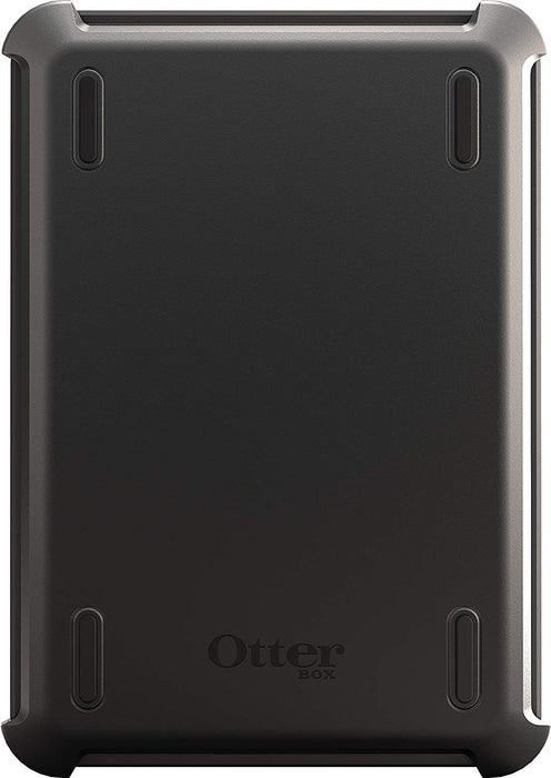 OtterBox DEFENDER SERIES Case & Stand for Galaxy Tab A 9.7 (ONLY) - Black (Certified Refurbished)